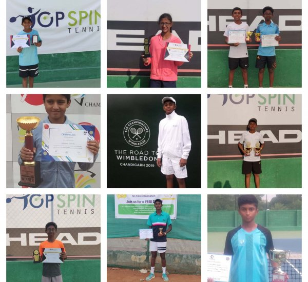 topspin-collage (1)